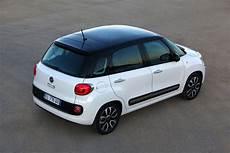 Fiat 500l Opis Ceny Katalog Cennik Auto Res