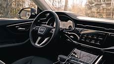 2019 audi a7 interior 2019 audi q8 interior mmi interface tour a8 a7 a6