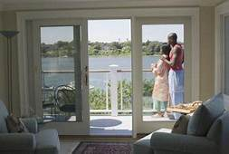 How To Arrange A Room With Sliding Doors  Home Guides