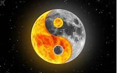 Malvorlagen Yin Yang Romantis Enero Introducci 243 N A La Medicina Tradicional China En Som