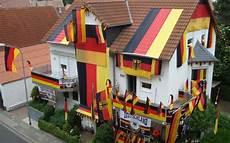 Schönstes Haus Deutschlands - macht mit wir suchen den superfan dfb