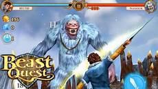 Malvorlagen Beast Quest Ragnarok Mobile Review Beast Quest Open World Dengan Size Minim