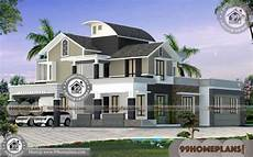 pin by renukadd on south facing home kerala exterior elevation design with modern two story homes 99