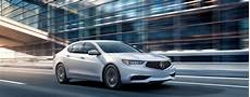 2019 acura tlx for sale in framingham ma herb connolly acura