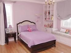 chambre fille chambre fille couleur lilas chambre de fille