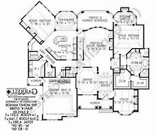 garrell associates house plans garrell associates house plan photos