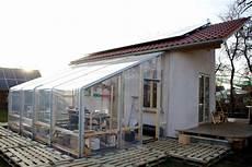 Autarkes Haus Selber Bauen - 100 autark open source haus f 252 r selbstversorger
