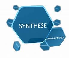 was bedeutet synthese lohnfertigung auftragsfertigung f 252 r chemische und pharmazeutische industrie prochem gmbh