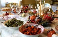 easy tips for a healthier thanksgiving keaira lashae