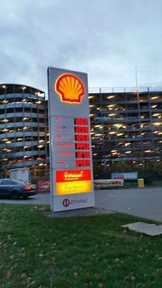 shell tankstelle in der nähe shell station obn 812 g 246 ller tankstellen gmbh 1