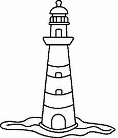 Kostenlose Malvorlagen Leuchtturm Malvorlagen Leuchtturm Ausdrucken Malvor