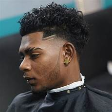 blowout haircut for guys 35 mens blowout fade ideas december 2019