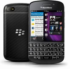 whatsapp for blackberry q10 download and install