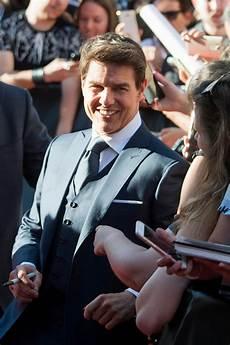 Wie Alt Ist Tom Cruise - tom cruise zu alt f 252 r waghalsige stunts loomee tv