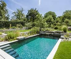 naturelle pour piscine specialiste de la piscine naturelle en suisse nicollier