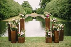 24 epic wedding ceremony styling ideas one fab day onefabday com