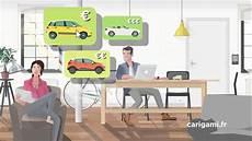 prix pub tv carigami la location de voiture 224 petit prix la pub tv