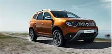 Dacia Duster Angebote - dacia duster 2018 angebot und preise