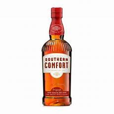 southern comfort 1ltr wist getr 228 nke