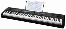 world of portable keyboard 187 williams allegro 88
