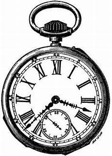 White Rabbit Clock Template Search White Rabbit