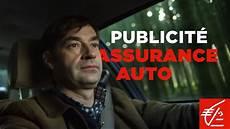 Publicit 233 Assurance Auto 20s
