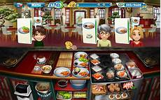 cooking fever amazon co uk appstore for android