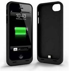 bol externe batterij iphone 5 5s powerbank zwart