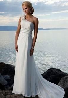 whiteazalea destination dresses the comfortable beach wedding dresses