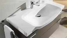 villeroy boch sentique waschbecken waschtische megabad