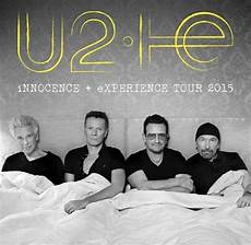 testo e traduzione with or without you u2 u2 song for someone testo traduzione e canzoni web