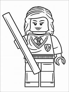 Malvorlagen Lego Harry Potter Harry Potter Malvorlagen Zum Ausdrucken