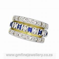 visit gerhard moolman fine jewellery gmfinejewellery co za for any queries please contact