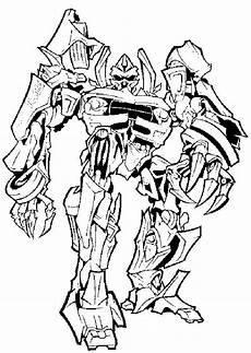 Malvorlagen Transformers Bumblebee Bumblebee Transformer Coloring Pages Printable Clipart Best