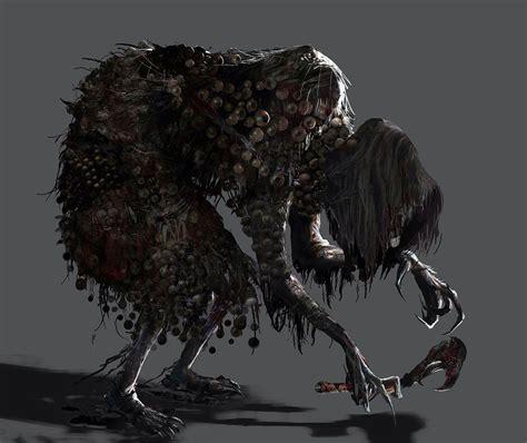Witch Set Dark Souls
