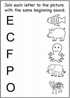 alphabets worksheets for kids alphabet worksheets best coloring pages for kids