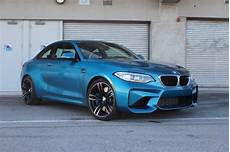 report bmw m2 coming could revive csl badge