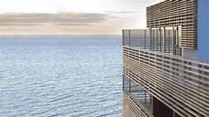 Hotel Budersand Angebot - budersand hotel golf spa sylt h 246 rnum sylt