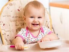 alimentazione bambini 1 anno alimentazione per il bambino 12 18 mesi bimbi sani e belli