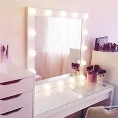 Mit Beleuchtung - suche diesen spiegel mit len kaufen wohnen le