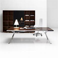 high end home office furniture revo executive desks high end office furniture