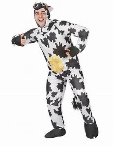 Cow Costume For Adults Adults Costumes And Fancy