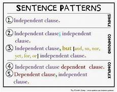 basic sentence pattern worksheets for grade 4 529 educational reflections with mr p oct december 2013