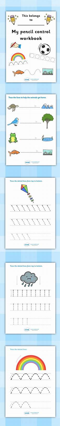 handwriting worksheets primary resources 21549 activities work stations and activities on