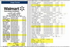 receipt scanning receipt ocr api how to scan a receipt and extract data from it for free
