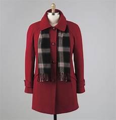 womens 3x coats winter clearance 200 new s winter wool blend coat jacket