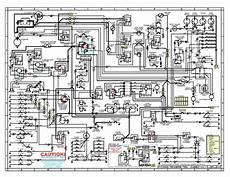 1974 spitfire wiring diagram 1974 triumph tr6 wiring diagram
