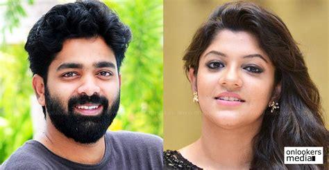 Kamuki Malayalam Movie