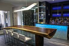 50 cave bar ideas to slake your thirst manly home bars