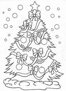 malvorlagen winter rolls malvorlagen f 252 r weihnachten weihnachtsbaum